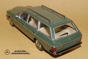 Прикрепленное изображение: 91. 1977 S123 250T (Minichamps) (3).JPG