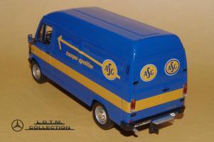 Прикрепленное изображение: 106. 1987 T1 207D Kastenwagen (IXO) (3).JPG