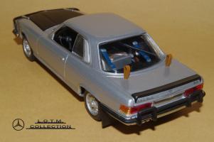Прикрепленное изображение: 93. 1978 C107 450SLC 5.0 Rallye (Minichamps) (3).JPG