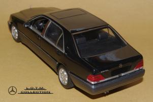 Прикрепленное изображение: 114. 1991 W140 600SEL (Minichamps) (3).JPG