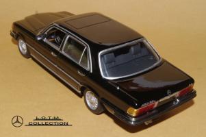 Прикрепленное изображение: 88. 1975 W116 450SEL 6.9 (Minichamps) (3).JPG