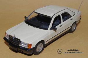 Прикрепленное изображение: 98. 1982 W201 190E (Minichamps) (1).JPG
