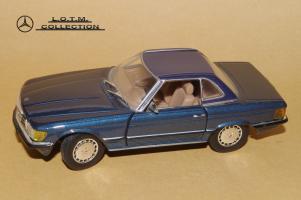 Прикрепленное изображение: 105. 1986 R107 560SL (Hongwell) (2).JPG