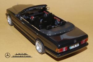 Прикрепленное изображение: 102. 1985 W126 500SEL L&R (JM-Modellbau) (3).JPG