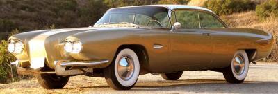Прикрепленное изображение: +1959 Cadillac Eldorado Pichon-Parat.jpg