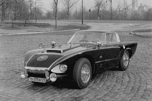 Прикрепленное изображение: Jaguar Raymond Loewy.jpg