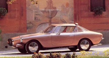 Прикрепленное изображение: %Lancia_Loraymo_6.jpg