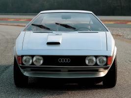 Прикрепленное изображение: Audi_Karmann_Asso_Di_Picc_pic_70330.jpg