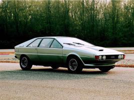 Прикрепленное изображение: Audi_Karmann_Asso_Di_Picc_pic_70329.jpg