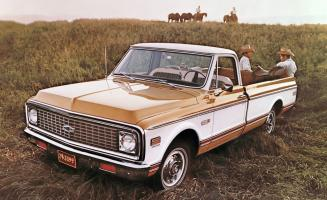 Прикрепленное изображение: 1971-Chevrolet-truck-Cheyenne-trim-front-left-1024x626.jpg