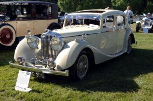 Прикрепленное изображение: 39-Jaguar_SS_2-5Ltr_Salon_DV-07-CC_01.jpg