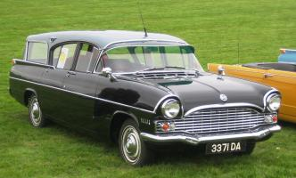Прикрепленное изображение: Vauxhall_Velox_PA_estate_ca_1959.jpg