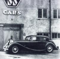 Прикрепленное изображение: jaguar-ss-3.5-01.jpg