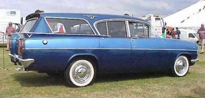 Прикрепленное изображение: 1962-vauxhall-cresta-pa-friary-wagon_143115691.jpg
