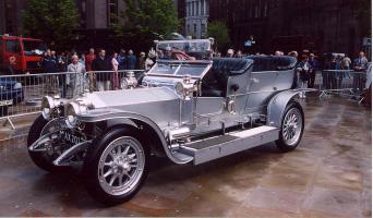 Прикрепленное изображение: Rolls-Royce_Silver_Ghost_at_Centenary.jpg
