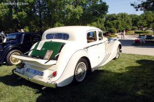 Прикрепленное изображение: 39-Jaguar_SS_2-5Ltr_Salon_DV-07-CC_05.jpg