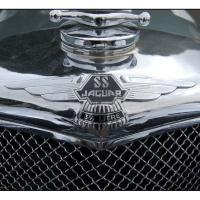 Прикрепленное изображение: ss_jaguar_1939.jpg
