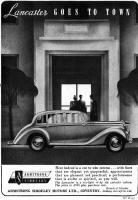 Прикрепленное изображение: armstrong siddeley 1947 lancaster_october.jpg