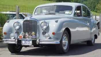 Прикрепленное изображение: 1959-Jaguar-Mark-IX-tt-fa-lrq23vq23.jpg