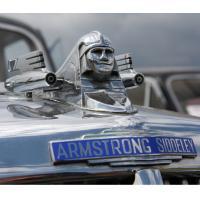 Прикрепленное изображение: armstrong-siddeley9.jpg