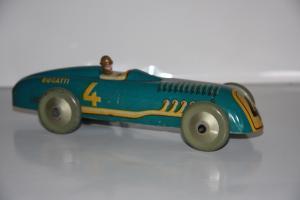 Прикрепленное изображение: toy collection 029.JPG