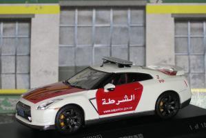 Прикрепленное изображение: Nissan Gt-R (R35) P1010155.JPG