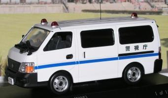 Прикрепленное изображение: nissan caravan 2 P1010159.JPG