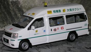 Прикрепленное изображение: nissan taxi P1010158.JPG