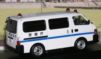 Прикрепленное изображение: nissan caravan 2 P1010160.JPG