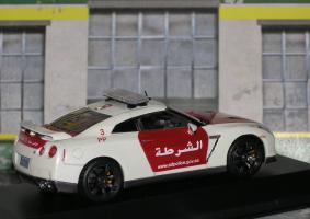 Прикрепленное изображение: Nissan Gt-R (R35) P1010156.JPG