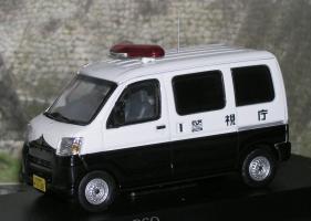 Прикрепленное изображение: daihatsu P1010159.JPG