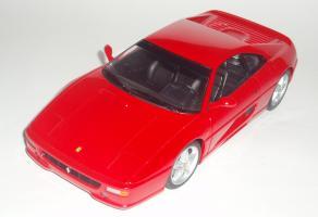 Прикрепленное изображение: Ferrari_03.JPG