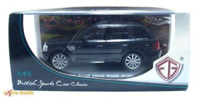 Прикрепленное изображение: Range Rover EG.JPG