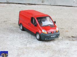 Прикрепленное изображение: Renault Trafic_2-0.jpg