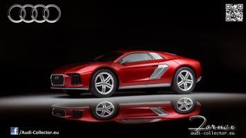 Прикрепленное изображение: Audi Nanuk quattro Concept IAA 2013- Looksmart.jpg