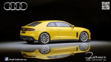 Прикрепленное изображение: Audi Sport Quattro Concept IAA 2013 Looksmart.jpg