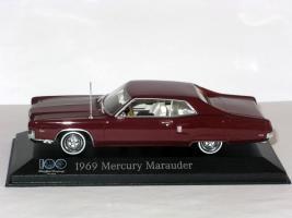 Прикрепленное изображение: Marauder & Mustang 023.JPG