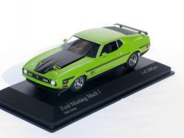 Прикрепленное изображение: Marauder & Mustang 008.JPG