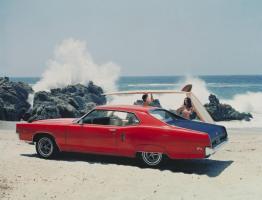 Прикрепленное изображение: Mercury-Marauder-Coupe-Image-04-1600.jpg