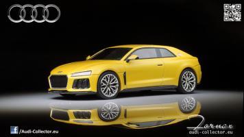 Прикрепленное изображение: Audi Sport Quattro Concept IAA 2013 - Looksmart.jpg