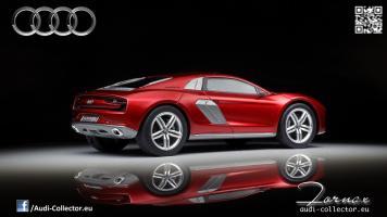 Прикрепленное изображение: Audi  Concept IAA 2013.jpg