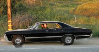 Прикрепленное изображение: impala 2.jpg