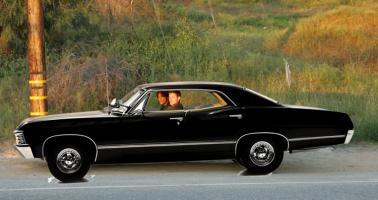 Прикрепленное изображение: impala 3.jpg