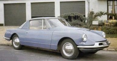 Прикрепленное изображение: 1961-citroen-ds19-coupe-frua_27805071.jpg