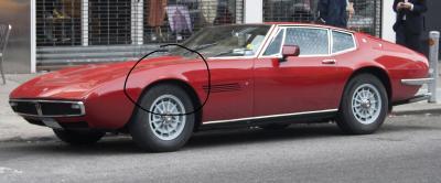 Прикрепленное изображение: 1967_Maserati_Ghibli_ORC3.jpg