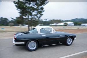 Прикрепленное изображение: 58-Ferrari-250GT_LWB_Scag_DV-12-PBC_mt02.jpg