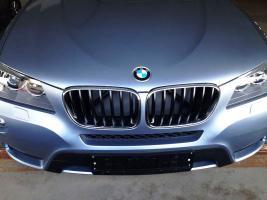 Прикрепленное изображение: 2014 BMW X3 (1).JPG