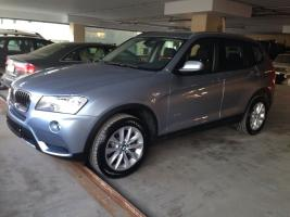 Прикрепленное изображение: 2014 BMW X3 (2).JPG