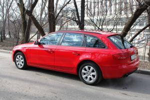 Прикрепленное изображение: 2012 Audi A4 Avant (2).JPG