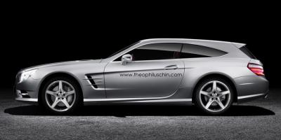 Прикрепленное изображение: Mercedes-Benz-SL-Shooting-Brake.jpg
